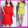 Оптовой продажи платья вечера 2015 платье партии самой последней женщин Китая сексуальное (C-241)