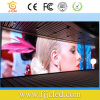 P7.62 SMD 3in1 Stage Background LED Display