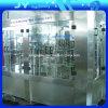 L'eau de bouteille automatique de nouvelle conception remplissant Machine/Equipment (CGF24-24-8)