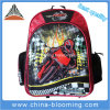 Мальчики Backpack Back к School Sudent Double Shoulder Book Bag
