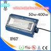 LED 플러드 빛 이상으로 아름다운 주거 50-400W 옥수수 속 SMD