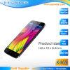 5.0インチのアンドロイド4.4 Mtk6582中国Smartphone