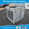 10 Tonne der Tonnen-24t Handels-HVAC-Gerät