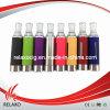 2014 el mejor tubo electrónico popular Evod Mt3 Clearomizer