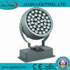 Venta caliente 18W 36W luz de inundación al aire libre del LED