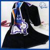 21s Cotton Printed Beach Towel (QH900453)
