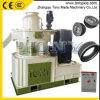 (A) Prezzo di granulazione della macchina della pallina di legno del pino di capacità elevata