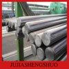 2b barra de acero inoxidable superficial 304L