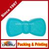 스티키 주, 3의 x 3 인치 (파란 Bowtie) (440057)