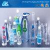 Blow automatique Molding Machine pour Variety Kinds de Bottle