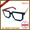 Классицистическое Party Cheap Colored Glasses с PC Frame M0022 Big
