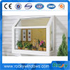 Buena calidad y ventana de aluminio y puerta del precio razonable