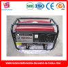 Elemax (Power Supply를 위한 SH2900DX) Gasoline Generator 2kw Manual Start