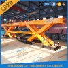 China Supplier Heavy Duty Scissor Hydraulic Lifter for Sale