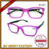 0.50 Vidros de leitura ajustáveis bifocais R1487