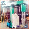 Hydraulischer Gummizerstreuer für Verkauf