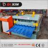 機械を形作るDx 840の壁および屋根瓦のパネルロール