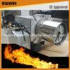 Bruciatore residuo Wb10 dell'olio per motori