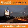 Wholesale LED Advertising Display (CC-P10)