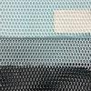 Raschelポリエステルかぎ針編みのメッシュ生地(M1013)