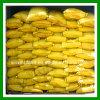 白い微粒、化学薬品の尿素肥料