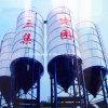 Silo de van uitstekende kwaliteit van het Cement van China