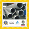 Sale에 316L Stainless Steel Pipe 또는 Tube