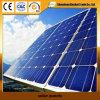 poly panneau 220W à énergie solaire avec la haute performance