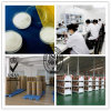Pureza elevada 4-Aminobutyric Acid/GABA (56-12-2) del 99%