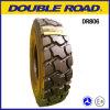 2016 meistgekauftes Double Road Latest 13r22.5 Bias Truck Tire