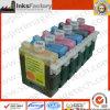 330ml Dye Ink Tank pour Canon W8400 / W7200 / W8200 (1411)