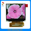 2.4 Bildschirm des Zoll-TFT LCD für Telefon