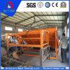 Het Trillende Scherm van de Hoge Frequentie van DGs van Baite voor de Apparatuur van de Mijnbouw