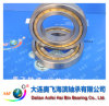 A&F Bearing/ Cylindrical Roller Bearing NJ204M
