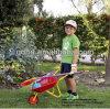 Brouettes de jouet d'enfants toute couleur Wb0100