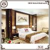 Migliore mobilia dell'hotel di prezzi da Foshan