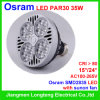 Osram LED PAR30 LED Lamp 35W (Lt.-SP-par30-e-35W)