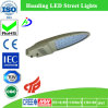 Wind&Solar Hybrid 200W CREE LED Solar Street Light
