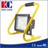Del LED de la luz emergencia de la luz de puerta hacia fuera 30W 50W IP65