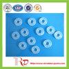 4.8 Anel-O material do selo do silicone X 1.9 transparente