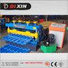 Dx 1100 het Verglaasde Broodje die van de Tegel Machine van de Leverancier van China vormen