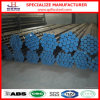 ASTM A106 Schedule 120 34mm Seamless Steel Pipe Tube