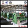 Machine manuelle de tour de haute précision de la Chine