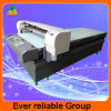 Flatbed Printer van Inkjet, de Printer van het Leer (xdl-002)