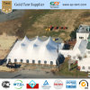 Século Twin Pólo Tent 60X80 para Formal Wedding ou Large Corporate Events