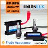 18 mesi di garanzia Kit D2r 55W 12V Slim Xenon HID