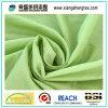 tafetá Cheio-Dull de 190t Plain Polyester