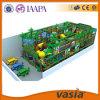 Équipement d'intérieur de Palyground d'enfants (VS1-4087B)