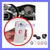 Всеобщее Car Air Vent Holder Magnetic Phone Holder на iPhone Samsung 6 HTC