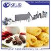 Machine remplissante de casse-croûte de vente de chocolat chaud de qualité